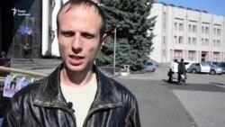 Голова одеського осередку «Демальянсу» про можливі дострокові вибори