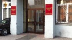 """Суд над """"приморскими партизанами"""". После вердикта присяжных"""
