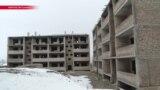 Брошенные после развала СССР квартиры предлагают раздавать новым хозяевам
