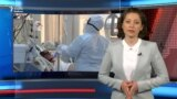 Koronaviruslu xəstə: 'Boğuluram, gəlib aparmırlar'. Prezidentsə deyir, boş yerlər var