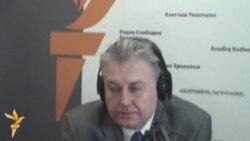 Україна і Росія: що можуть дипломати (II)
