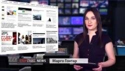 Як кремлівські ЗМІ відреагували на приїзд депутатів з Німеччини до Криму   StopFake