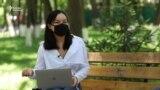 Рысбекова: IT - аялдарга эң ылайык кесип