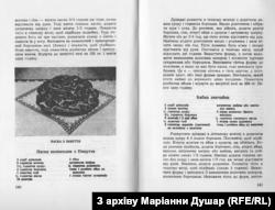 За такими рецептами печуть в українських родинах в Україні та США