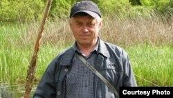 Аляксей Дуброўскі