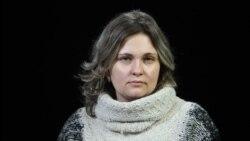 Милашина: эта угроза Кадырова отличается от других