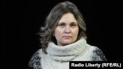 Yelena Milashina is widely known for her investigative reports about the dire human rights situation in Chechnya.