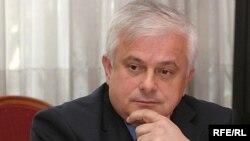 Emilo Labudović