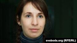 Наста Лойка