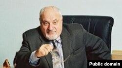 Генріх Алтунян