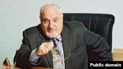 Генрих Алтунян