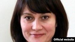 Лилия Фазлыева остазы Кадрия ханым Идрисова һәм эшкуар ханымнар турында