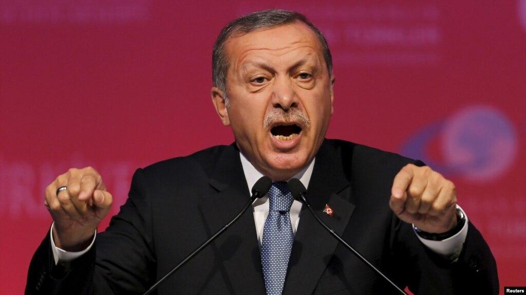 Türkiyədə dördpartiyalı keçid hökuməti yaradıla bilər