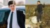 Фермер в Узбекистане обругал женщин, те обратились к зятю президента