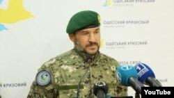 Іса Мунаев