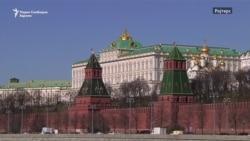 Русија подготвува санкции против САД