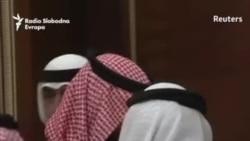 Zašto su Saudijska Arabija i Iran ogorčeni suparnici?