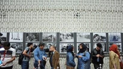پولهای حکومت ایران به سینماگران؛ از ۱۱۰ میلیارد تا پنج میلیون تومان