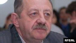 Уладзімер Нісьцюк