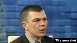 Aleksandar Jablanovic, nga Lista Serbe