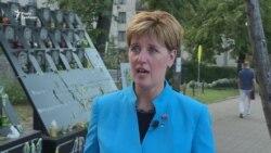 Канада дає нову програму технічної підтримки Україні на 30 мільйонів доларів – канадський міністр