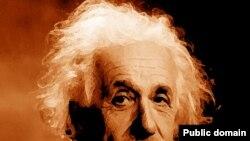 Альберт Эйнштейн 1933-жылдын 17-октябрында нацисттик Германиядан качып Нью-Йоркко келген.