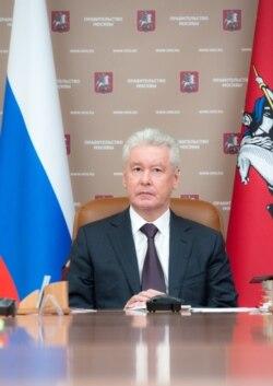 Москва мэри мигрантлар устидан назоратни янада кучайтирмоқчи