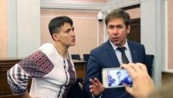 Лицом к событию. Агент Кремля или посол своей воли?