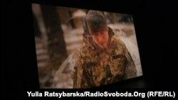Кадр із фільму «Полонені»