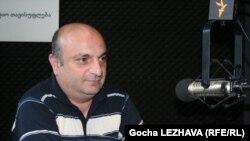 По мнению конфликтолога Зураба Бендианишвили, де-факто граница с Южной Осетией – это единственная линия для провокации, которая остается у России