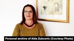 Aida Zubčević: Žene uglavnom nisu vlasnice imovine, mislim na porodičnu imovinu, zemljište, kuću i sl.