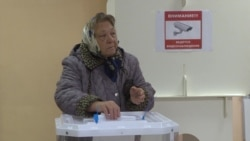 Охотники за нарушениями: как работали наблюдатели на выборах