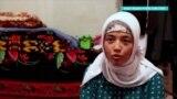 Таджикистанцы пишут письма Рахмону с просьбами. Этой девочке письмо помогло