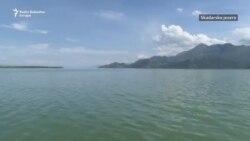 Čuvar Skadarskog jezera
