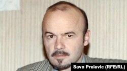 Vasilije Kostić