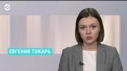 «Доброе утро, Грузия» – Саакашвили вернулся?