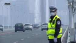 محدودیت بر گشت و گذار در چین کاهش یافت