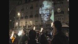 Amnesty Report: Human Rights Progress, Or 'False Dawn'?
