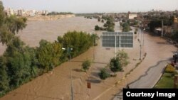دزفول، استان خوزستان