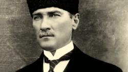برنامه «جنگ اول» - قسمت شانزدهم: تولد ترکیه
