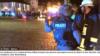 یک پناهجوی سوری در انفجار بمب خود در آلمان کشته شد