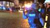 Во Германија во експлозија на бомба загина сириец