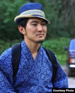 Масая Сешимо