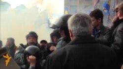 Soňky wakalar - 02.10.2013