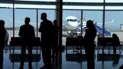 «Захвати посылку». Кыргызстанцы за провоз чужого груза попали в тюрьму в Дубае
