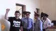 Апелляционный суд ставил в силе приговор Володе Аветисяну