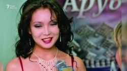 «Загадочная жена» Назарбаева и новый театр