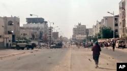 Jemen - foto arkivi