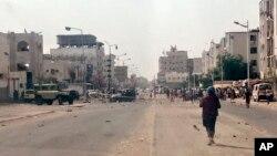 Jemeni.