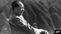 Mao Ce Tung (1893. – 1976.)